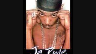 Ja Rule - I cry