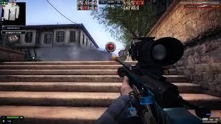 Excalibur Zula Europe Sniper Montage 1 Mp3 Muzik Indir Dinle Mp3kurt