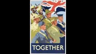 One Hour of Patriotic British Music