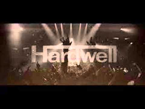 Hardwell Feat Chris Jones   Young Again (Official Video HD)