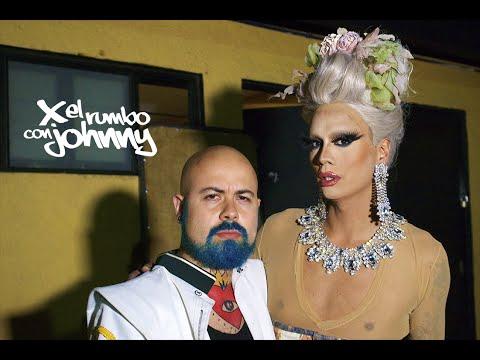Raja Gemini – Fiesta Bomba en México