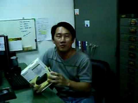 SiamZa.Com ประมูลสินค้า - ผู้ชนะนาฬิกา Sony
