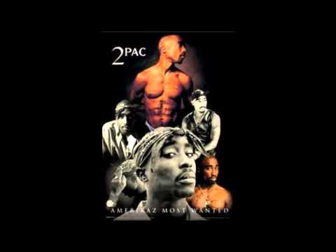 2Pac Ft Lil' Kim - Money, Power, Respect