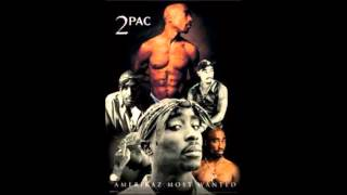 2Pac ft Lil