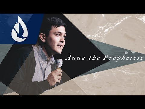 god's-anointed:-anna-the-prophetess