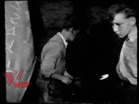 Old Sheffield Film