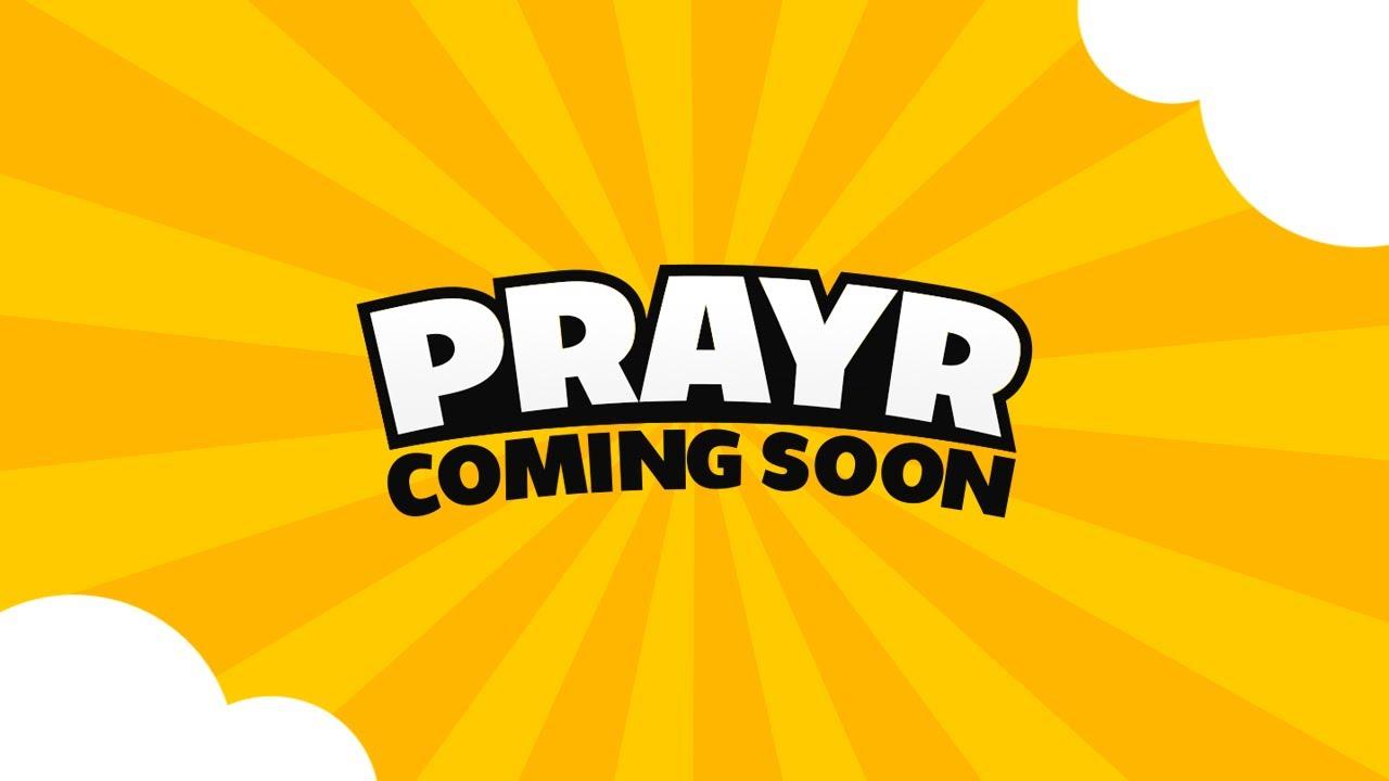 Prayr Instcoffee Play paper.io 2, minecraft classic, hole.io and many more for free on poki. prayr instcoffee