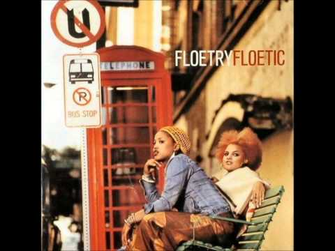 Floetry - Say Yes [Lyrics] - Floetic