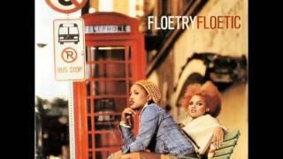 Floetry - Say Yes [Lyrics] - Floetic