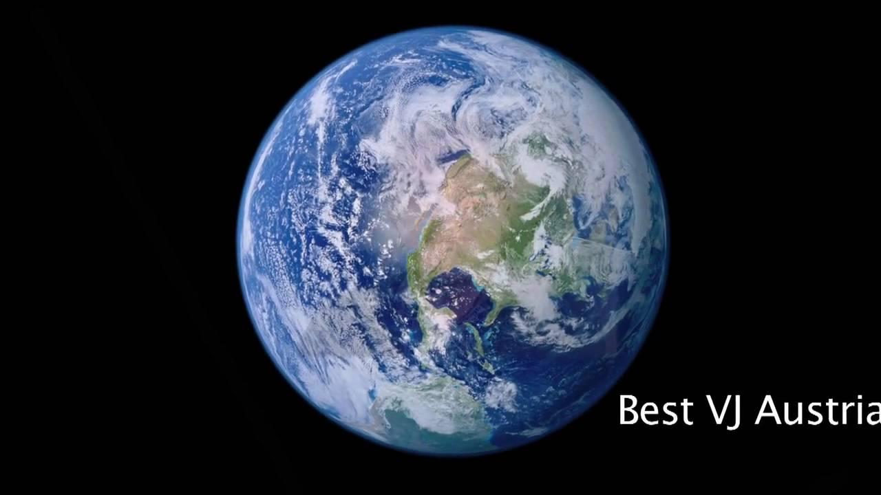 Geräumig Weltkugel 3d Beste Wahl Intro Bvj Austria
