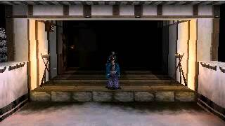 Tenchu: Stealth Assassins Speed Run (in 30 minutes, 2 seconds!)