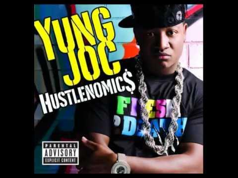 Lil Boosie ft Yung Joc - Zoom!