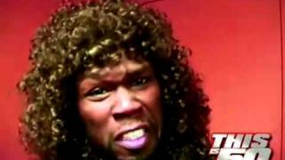 Download 50 Cent as Pimpin Curly MP3 song and Music Video