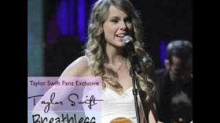 Breathless- Taylor Swift (Cover) :: Free MP3 Download.