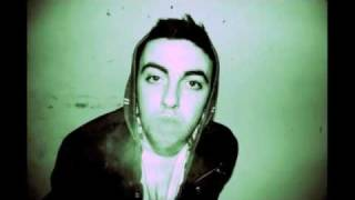 Watch Mac Miller Good Evening video