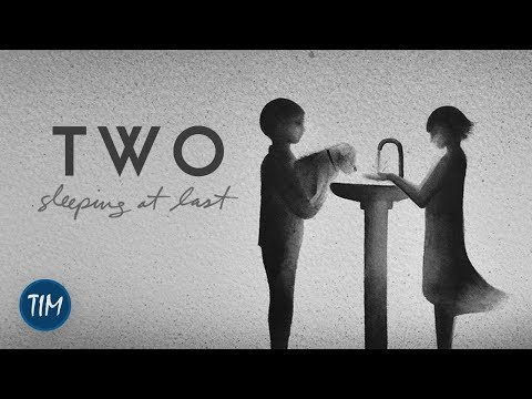 """Two"" 