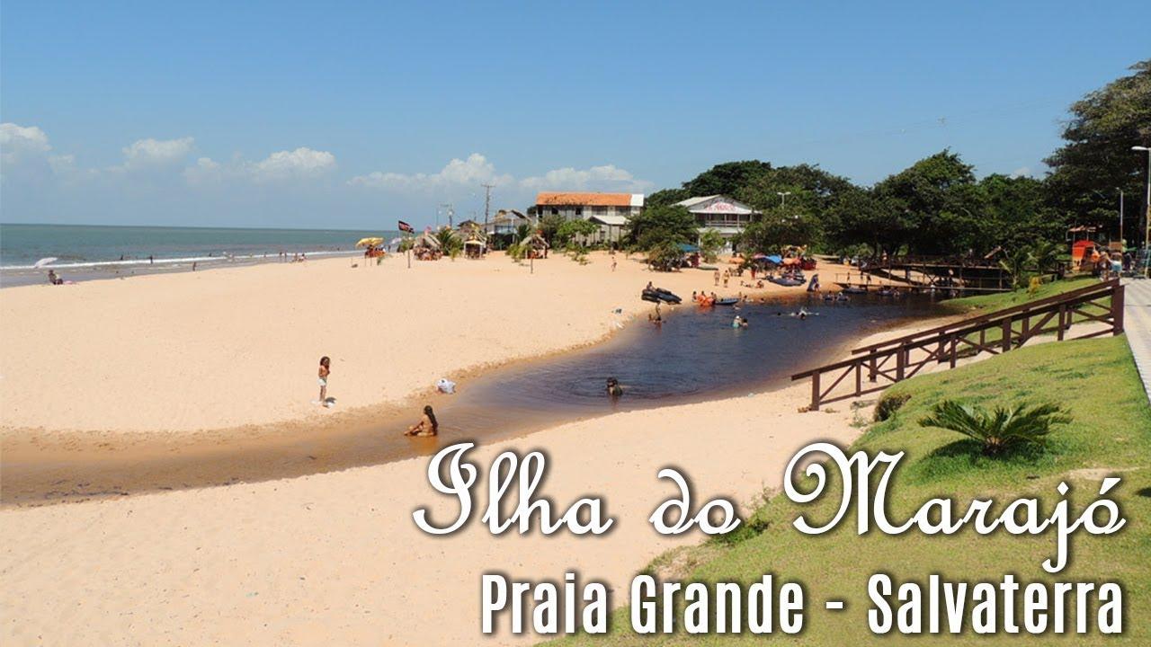 Salvaterra Pará fonte: i.ytimg.com