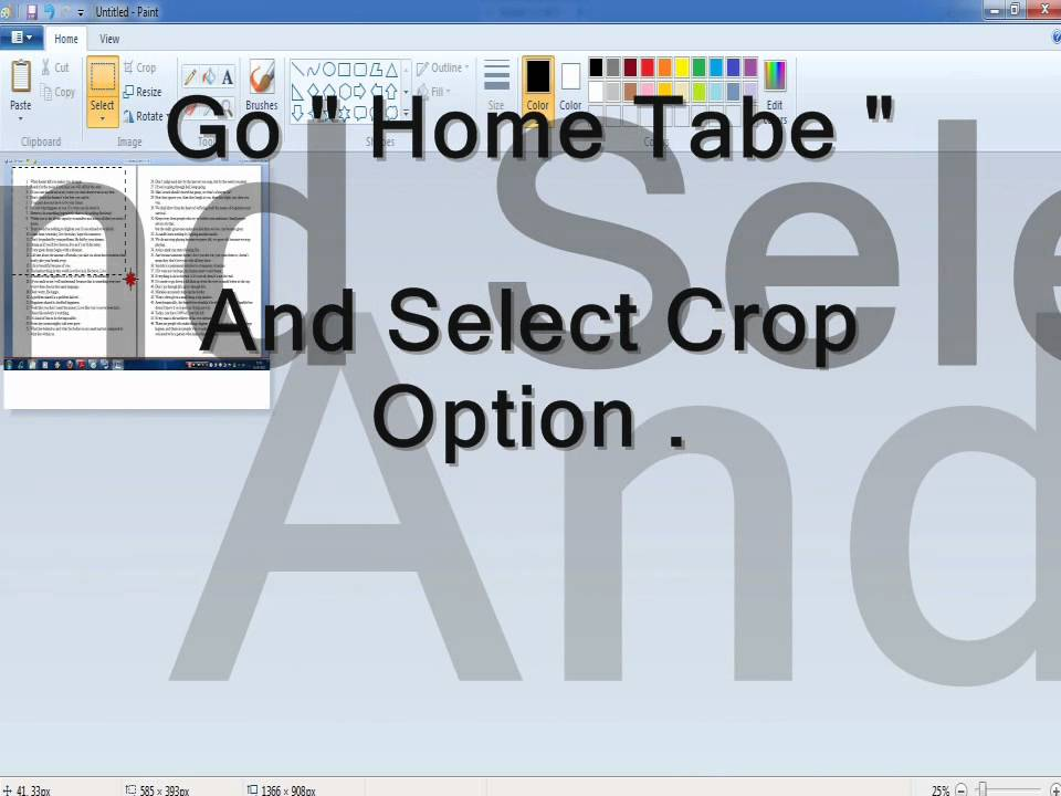 free software to convert word document to jpeg