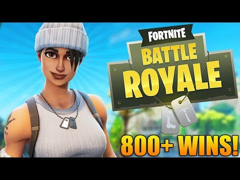 getting-epic-wins-800-wins-level-99-fortnite-battle-royale-gameplay-ps4-pro