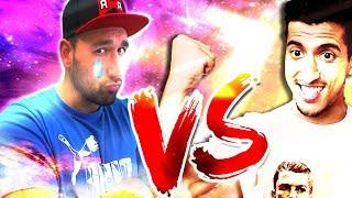 Yekais utilise sa technique secrète en Random Rush! DBZ Dokkan Battle