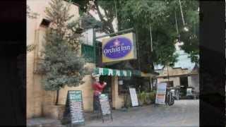 Orchid Inn Resort - AngelesCityHotelsPhilippines.com