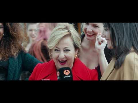 Trailer de Villaviciosa de al lado - Trailer final (HD) en HD