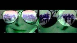 AFX - Laughable Butane Bob (Aphex Twin classic IDM / breakcore, 1995)