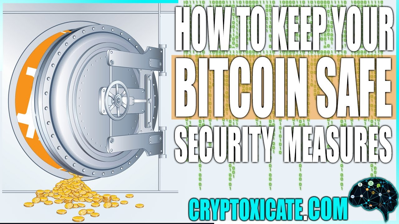 where is safe to buy bitcoin