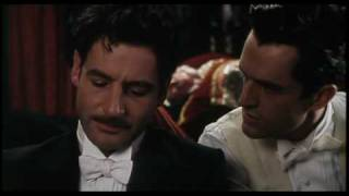 An Ideal Husband - 1999 Trailer