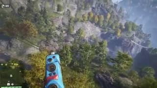 Far Cry 4:Part 107
