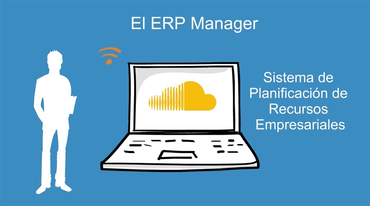Erp Manager. capturas 3 reasons your hr manager will love erp ...