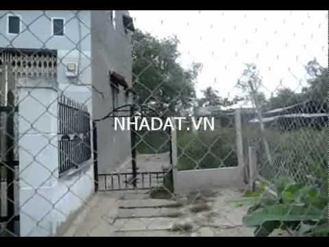 Bán nhà hẻm 64 Huỳnh Tấn Phát ,ấp 4,xã Phú Xuân,quận Nhà Bè
