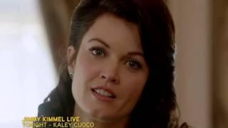 """Scandal Season 2 Episode 20 Promo """"A Woman Scorned"""" (HD)"""