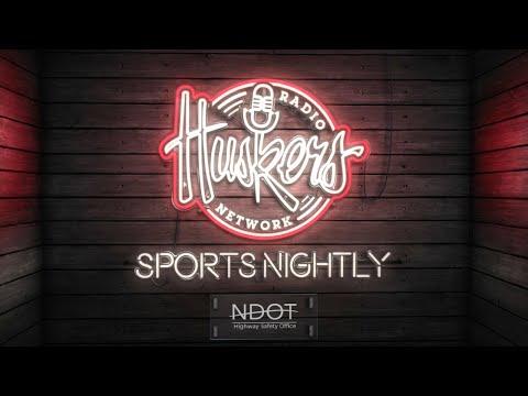 Sports Nightly: July 20th, 2021