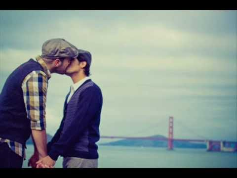 Emma - Cullami (gay love)