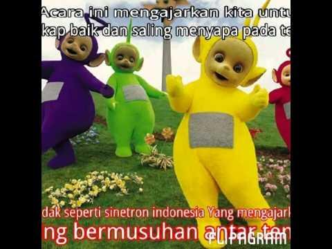 hqdefault meme comic indonesia! youtube,Cara Membuat Meme Comic Indonesia