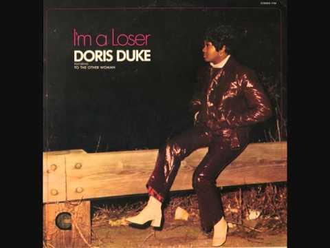 Doris Duke (Usa, 1969) - I'm a Loser (Full)