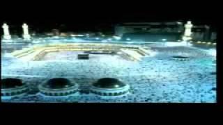 Imam Mahdi, Jesus, Messias ist bereits erschienen Teil 3/4
