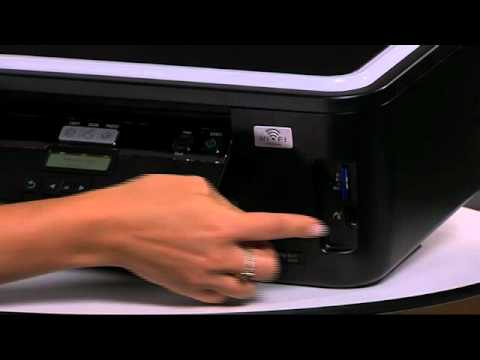 DOWNLOAD DRIVERS: LEXMARK S300 SERIES