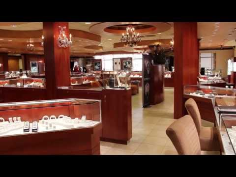 Welcome to Simmons Fine Jewelry! Idaho's Finest Jeweler