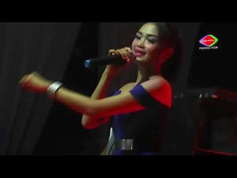 Jalir Janji - Shanty Nayla - New Anisahara