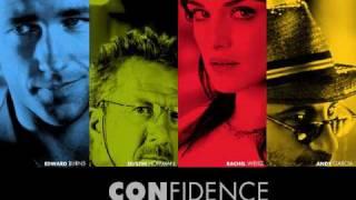 Confidence SoundTrack