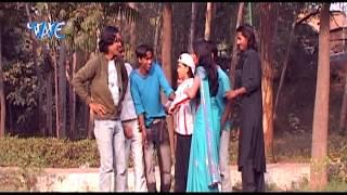 Tor Mai Ke Ka Hal Ba - तोर माई के का हाल बा - Khichab Dupatta - Bhojpuri Songs HD