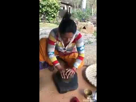???????? ??? ???? ???? ?????????? ? Organic Coffee Making Process