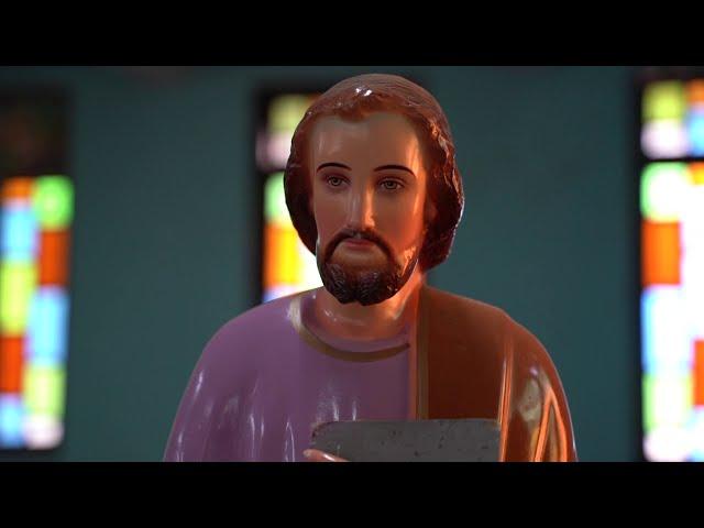 വി. യൗസേപ്പു പിതാവിന്റെ വണക്കമാസം - രണ്ടാം തീയ്യതി    Catholic Focus