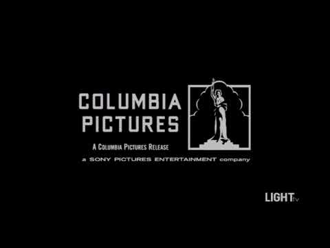 Metro Goldwyn Mayer/Columbia Pictures/MGM Television (2009/2012)