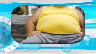 Obesity epidemic and what needs to be done in South Africa