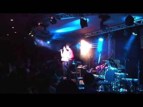 Chờ Ngày Nắng Lên-Đông Nhi ft Đào Bá Lộc( Live)