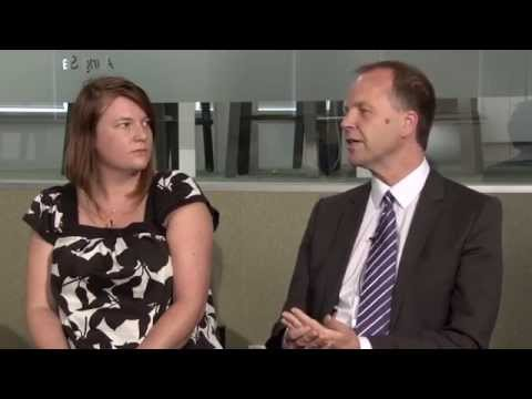 Commissioning and Primary Health Care - is it a path for Australia?