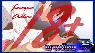 Tsurezure Children - ฉาก 18+ ของคานะและจิอากิ (พากย์ไทย) [Unofficial]